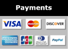 WOA payment types